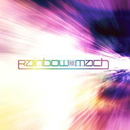 Mach 2010 Rainbow