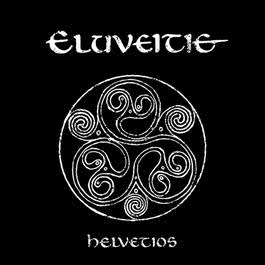 Helvetios 2018 Eluveitie