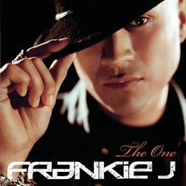 The One 2005 Frankie J