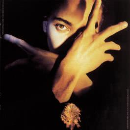 Neither Fish Nor Flesh a Soundtrack Of Love, Faith, Hope & Destruction 1996 Terence Trent D'Arby