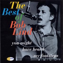 Best Of 1993 Bob Lind