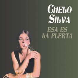 Esa Es la Puerta 2012 Chelo Silva
