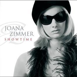 Showtime 2008 Joana Zimmer