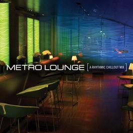 Metro Lounge 2009 David Lyndon Huff