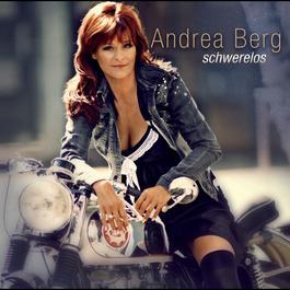Schwerelos 2010 Andrea Berg