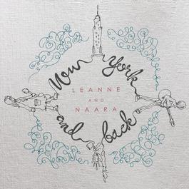 New York And Back 2017 Leanne & Naara