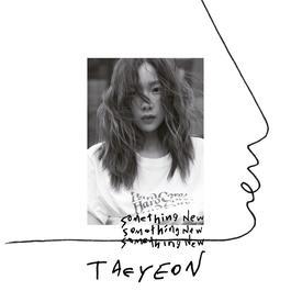 Baram X 3 2018 Taeyeon