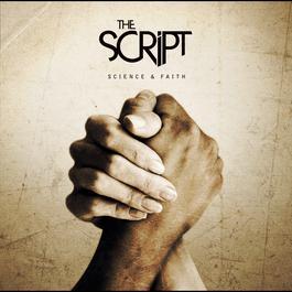 Science & Faith 2010 The Script