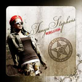 Rebelution 2009 Tanya Stephens