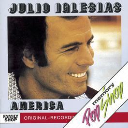 America 1987 Julio Iglesias