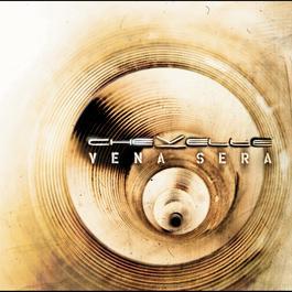 Vena Sera 2007 Chevelle