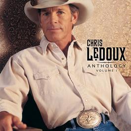 Anthology 2005 Chris Ledoux