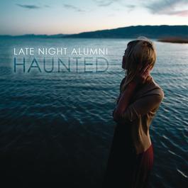 Haunted 2013 Late Night Alumni