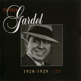 La Historia Completa De Carlos Gardel - Volumen 9 2001 Carlos Gardel