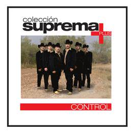 Coleccion Suprema Plus- Control 2007 Control