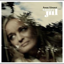 Linnet´s Jul 2010 Anne Linnet