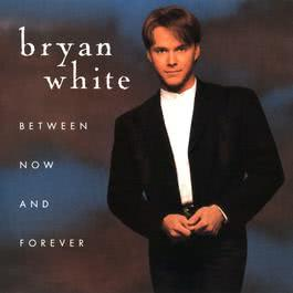 Still Life (LPVersion) 1996 Bryan White