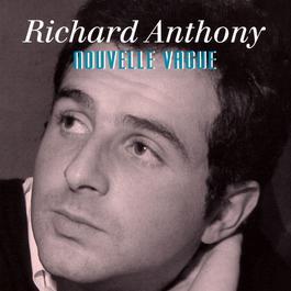 Nouvelle Vague 2003 Richard Anthony