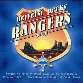 Nejvetsi pecky 2002 Rangers