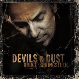 Devils & Dust 2005 Bruce Springsteen