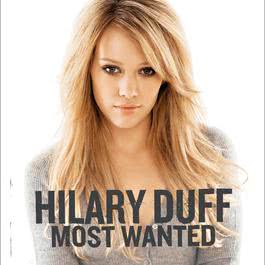 Why Not / I Am (Remix 2005) 2006 Hilary Duff
