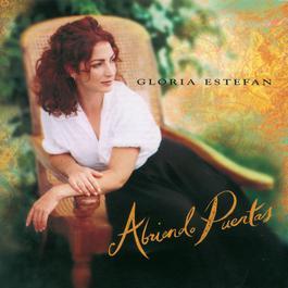 Abriendo Puertas 1995 Gloria Estefan