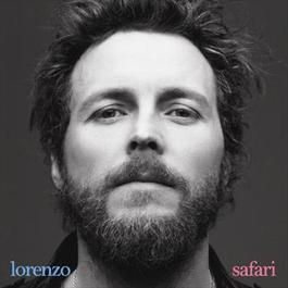 Safari 2008 Jovanotti