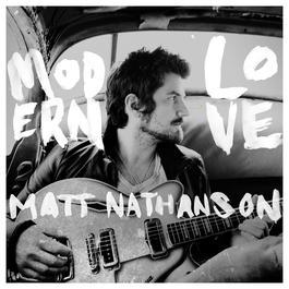 Modern Love 2011 Matt Nathanson