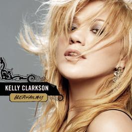 Breakaway 2016 Kelly Clarkson