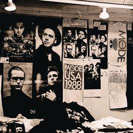 101 - Live 2013 Depeche Mode