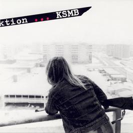 Aktion 1980 KSMB