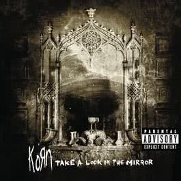 Take A Look In The Mirror 2016 Korn