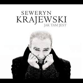 Jak tam jest 2011 Seweryn Krajewski