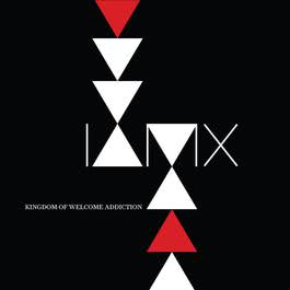 Kingdom Of Welcome Addiction 2009 IAMX