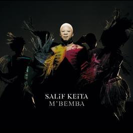 M'Bemba 2006 Salif Keita