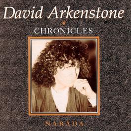 Chronicles 1993 David Arkenstone
