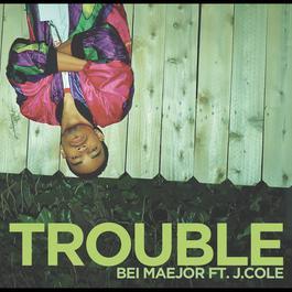 Trouble (Main Version) 2011 J. Cole
