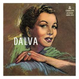 Dalva... 2008 Dalva De Oliveira