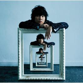 End Roll - EP 2012 Motohiro Hata
