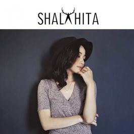 Taburkan 2016 Adinda Shalahita