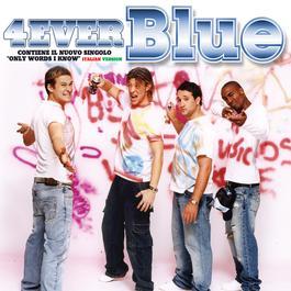 4ever Blue 2005 Blue