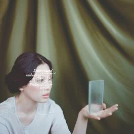 沒有星期五的無人島 2012 Wei Ruxuan
