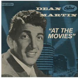 At The Movies 2011 Dean Martin