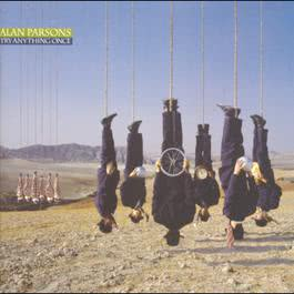 Try Anything Once 1993 The Alan Parsons Project