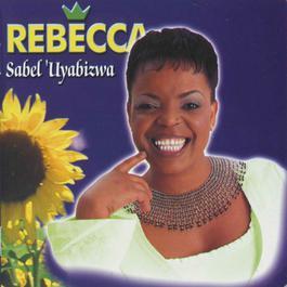 Sabel'Uyabizwa 2009 Rebecca