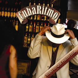 Todo lo que puedo dar 2008 Cuba Ritmo