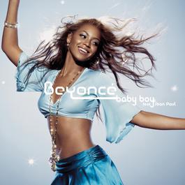 Baby Boy 2003 Beyoncé