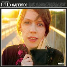 Introducing Hello Saferide 2010 Hello Saferide