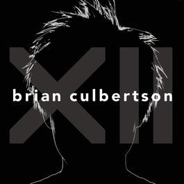 XII 2010 Brian Culbertson