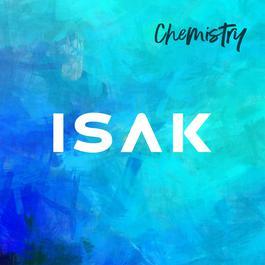 Chemistry 2017 ISAK